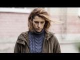 Фильм «Аритмия» | Официальный трейлер 3/3