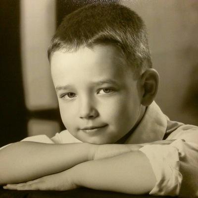 Дмитрий Гриднев