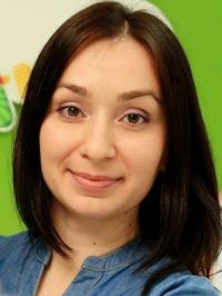 Наталья Гибенкова