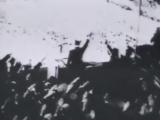 К 70-летию Великой Победы    Фильм Трагедия века 1 серия План Барбаросса (360p) (via Skyload)