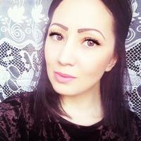 Ольга Евтушенко