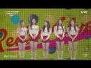 170826 Red Velvet @ A-Nation 2017 in Tokyo Full Cut [720]