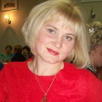 Karina Zapolskaya