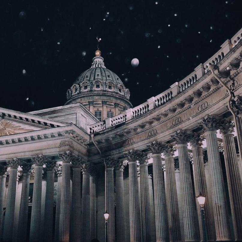 Georgy Lazebnyi | Москва