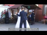 Наш перший весільний танець ??