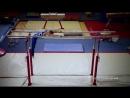 Школа Спорта. Основы спортивной гимнастики.