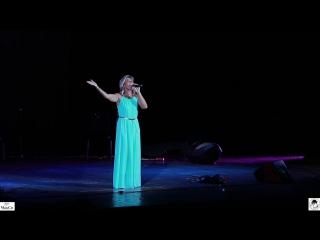 Гала-концерт фестиваля шансона памяти Михаила Круга-Ижевск 26 ноября 2016 год