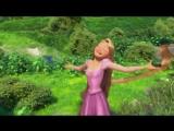 # Ольга Сердцева-Ты ко мне, а я к тебе  #