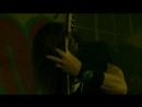 BROKEN HOPE - The Flesh Mechanic (OFFICIAL VIDEO)