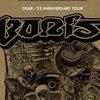 BORIS (Japan)    04.08.17    СПб (ClubZal)
