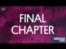 [RUS SUB][27.05.17] BTS Step by Step Dance Tutorial @ Billboard News