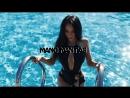 Ханна - Невиновная D. Anuchin Remix_HD