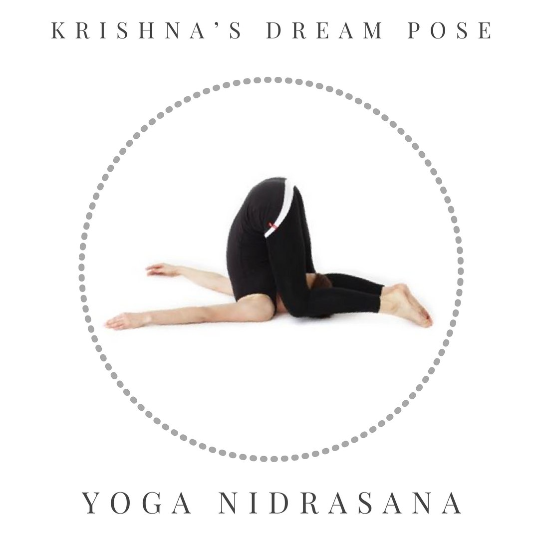 pose_for_the_nidrasana