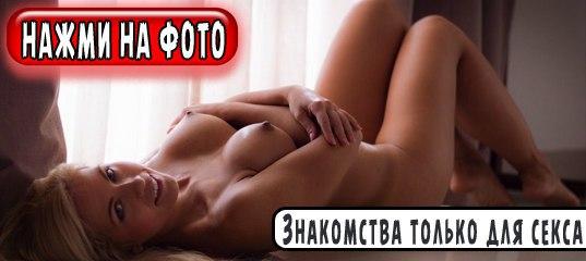 zasveti-devushek-podsmatrivaemie-nyu-smotret-onlayn-video-muzhiki-konchayut-krasivoy-devushke-na-litso