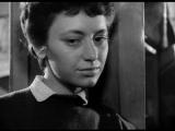 Звезды  Sterne (Конрад Вольф  Konrad Wolf) 1959, ГДР  Болгария, военная драма, DVDRip VO Sub Ger