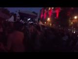 Anacondaz - Акуле плеватьSummer pauzern campFlacon21july2017