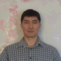 Сороковиков Алексей