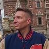 Pavel Alatyrev