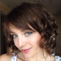 Александра Гусенкова