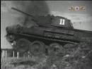 Броня России 3 я серия
