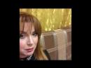 Вера Сотникова о первом дне съемок БЭ