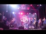 With You - Егор Сесарев, Ксения Пальчикова &amp Brevis Brass Band