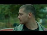 Çağatay Ulusoy Bensu Soral İçerde-Angel With a Shotgun