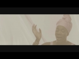 India.Arie - Cocoa Butter