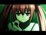 anime.webm Date A Live
