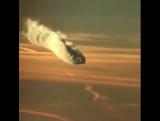 видео GigaMax.....Трафик 12 часов #cockpitview #инверсионные следы химтрейлов ##787 #747 #cockpit