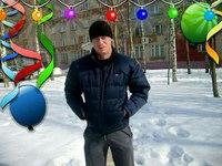 Серж Печерских, Москва - фото №2