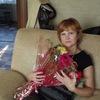 Марина Ширяева
