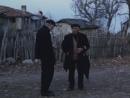 Тео Ангелопулос Путешествие на Китеру Theo Angelopoulos Taxidi sta Kythira 1984 Греция Италия Великобритания ФРГ