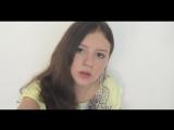 Anastasia ASMR - сделаю тебе макияж, ролевая игра. ASMR role play, russian whisper