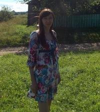 Мариша Тихощенко