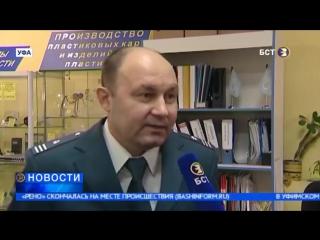 В России бумажный чек уходит в прошлое