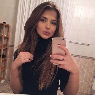 danilova-aleksandra-foto