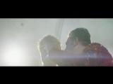 Руки Вверх! - Когда мы были молодыми (Премьера клипа, 2016)