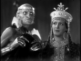 | ☭☭☭ Детский – Советский фильм-сказка | Кащей Бессмертный | 1944 |