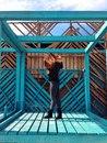 Кристина Лупаленко фото #18