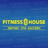 fitnesshouse