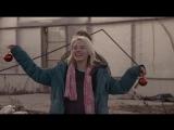 Лунатизм (2007) супер фильм 7.3/10