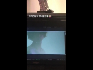[VK][10.07.17] Обновление IG story стаффа S.F.R Entertainment