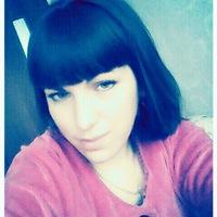 Таня Гоцман