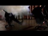 Тимати и LOne - Утёсов (Тур ГТО, Премьера клипа)