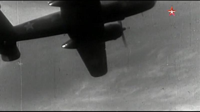 ♐Профессия.летчик-испытатель-1серия♐