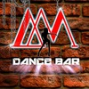 #ДМ_Dance Bar_UFA