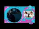 Сплин - Новые люди (100 лучших клипов нулевых Муз-ТВ)
