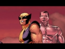 Рыцари Marvel. Удивительные Люди Икс: Одарённые — эпизод 6 (2009) [Marvel Knights Animation: Astonishing X-Men: Gifted]