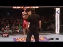 Rustam Khabilov- Benson Henderson UFC Fight Night 42: Henderson vs. Khabilov Main Event   Lightweight   155 lbs 2014.06.07